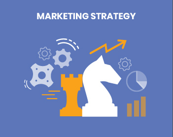 B2B Marketing Strategy Services