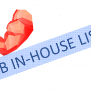 In-house List for B2B marketing