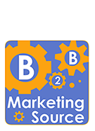 B2B Marketing Source