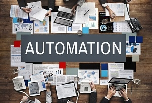 marketing and sales automation